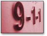 9-1-1 Numbers
