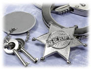 Law Enforcement Tools