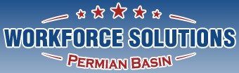 Permian Basin Workforce Solutions